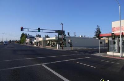 Nice Patio World   San Carlos, CA