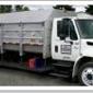 Rubatino Refuse Removal Inc - Everett, WA