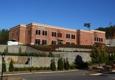 Advanced Dental Restorations, Dr. Emily Y. Chen - Woodstock, GA