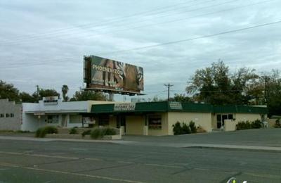Dog Town Grooming - Phoenix, AZ