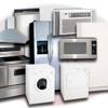 H&M Appliance Repair