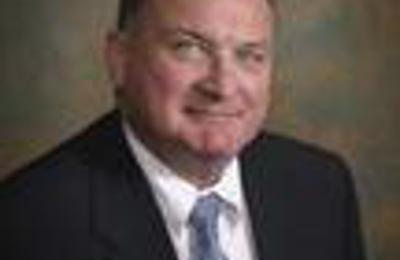 Dr. William W Belk, MD - Pensacola, FL