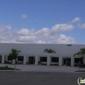 Quality Sealants Inc - Escondido, CA