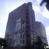 Florida Shores Bank