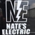 Nate's Electric