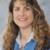 Dr. Cheryl Lynn Jennett, MD