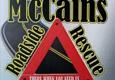 McCain's Roadside Rescue - 24 Hour Roadside Assistance - Exeter, CA