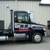 B B Auto Service And Towing