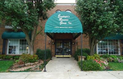 Employers Resource Group - Oklahoma City, OK