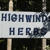 Highwinds Farm Inc. Highwinds Herbs