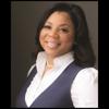 Carla McCormick - State Farm Insurance Agent