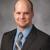 Tyler Fishback - COUNTRY Financial Representative