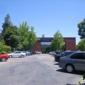 Tri Valley Times - Pleasanton, CA