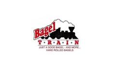 Bagel Train