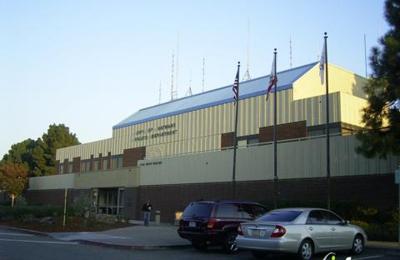 Hayward City - Hayward, CA
