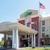Holiday Inn Express & Suites Douglas
