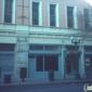 Activa Resources - San Antonio, TX