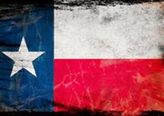 Higgins Robert A & Associates PC - Fort Worth, TX