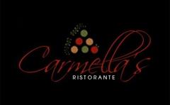 Carmella's Ristorante