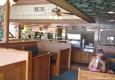 Rusty's Pizza Parlor - Goleta, CA