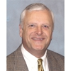 Mark Weber - State Farm Insurance Agent