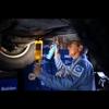 phils 76 service - CLOSED