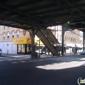 Ho Wan Restaurant - South Richmond Hill, NY