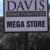 Davis Home Furniture