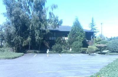 Rehabilitation & Evaluation - Lynnwood, WA