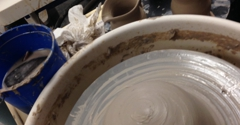 Potterville Pottery - West Springfield, MA