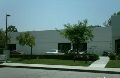 Grove Crossfit - Redlands, CA