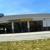 Enneking Auto Body of Greensburg, Inc.
