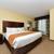 Comfort Suites-Rapid City
