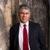 American Family Insurance - Nicolas Zavala Agency