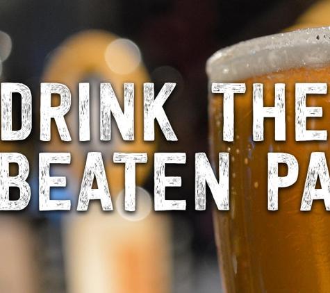 Hinterland Brewery Restaurant & Lounge - Green Bay, WI