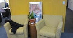 Allstate Insurance: Fouad Moutrane - Great Neck, NY