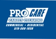 Pro Care Carpet Cleaning - East Stroudsburg, PA