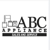 ABC Appliance Sales and Service