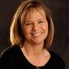 Julie Baldes: Allstate Insurance