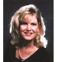 Kim Steele - State Farm Insurance Agent - Titusville, FL