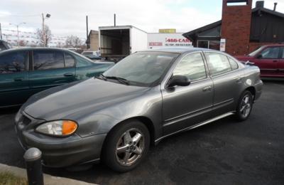 Wheels & Deals - Milwaukee, WI