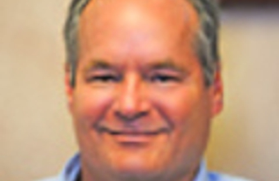 James A Crouch, DDS - Kenner, LA