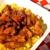 Kubo Crispy Chicken
