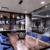 Cambria hotel & suites Chicago Loop - Theatre District