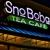 Sno Boba Tea Cafe - CLOSED
