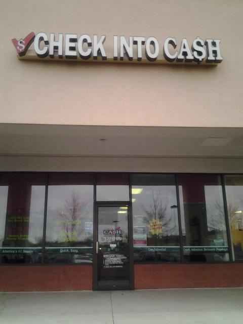Protective advance loan photo 5