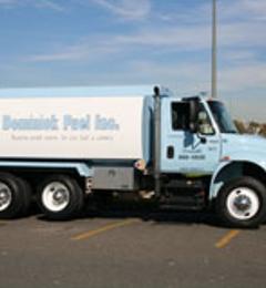 Dominick Fuel - Norwalk, CT