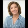 Polly Scott - State Farm Insurance Agent