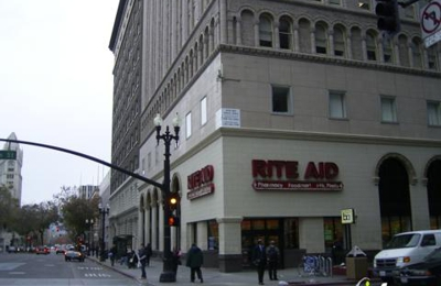 Rite Aid - Oakland, CA