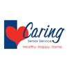 Caring Senior Service of DFW Mid-Cities